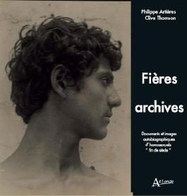 Fières archives