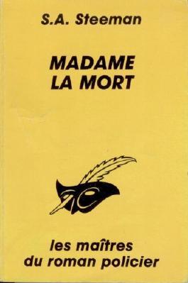 Madame la mort