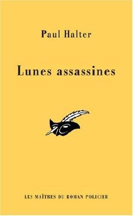 Lunes assassines