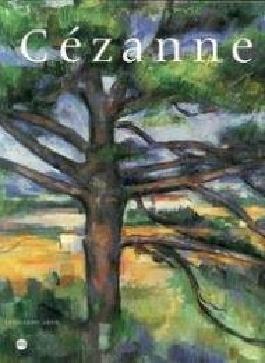Cezanne: Paris, Galeries nationales du Grand Palais, 25 septembre 1995-7 janvier 1996, Londres, Tate Gallery, 8 fevrier-28 avril 1996, Philadelphie, ... of Art, 26 mai-18 aout 1996 (French Edition)