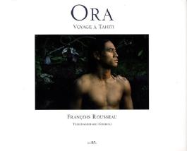 Ora (French Edition)