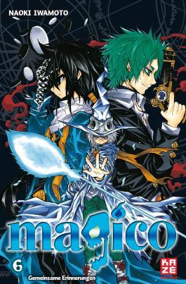 Magico 06
