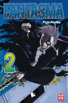 Fantasma 02
