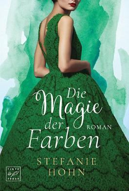 haute couture der kamine ein paar vorschlage, die magie der farben von stefanie hohn bei lovelybooks (roman), Ideen entwickeln