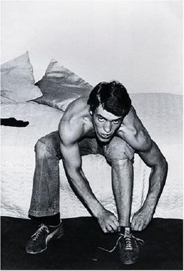 Pfeiffer Walter - 1970-1980