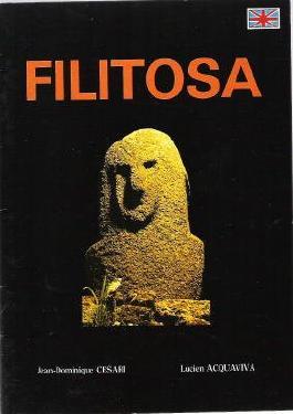Filitosa
