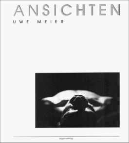 ANSICHTEN (Mit 56 Abbildungen schwarz/weiss)