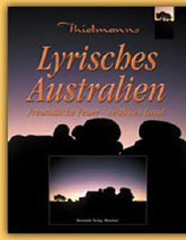 Lyrisches Australien