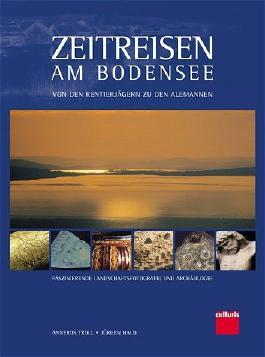 Zeitreisen am Bodensee