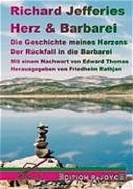 Herz & Barbarei