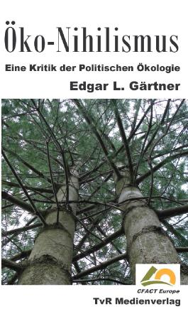 Öko-Nihilismus