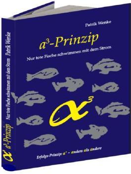 a3-Prinzip