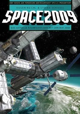 Space 2009
