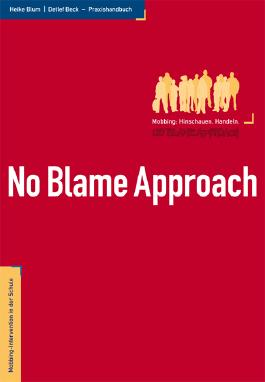 No Blame Approach