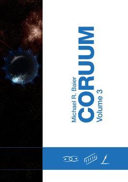 CORUUM