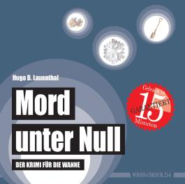 Mord unter Null
