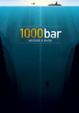 1000bar