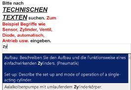 NEU: 4000 komplette deutsch-englisch-Saetze (um Bedienungsanleitungen zu verstehen) zu Elektronik /EDV / Maschinenbau / Mikroelektronik + ... Wortschatz-Uebersetzungen kfz-Mechatroniker)