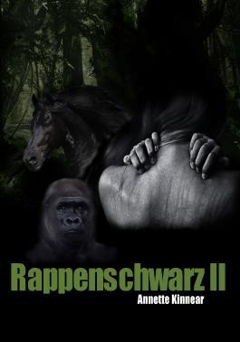 RAPPENSCHWARZ II