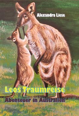 Leos Traumreise