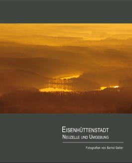 Eisenhüttenstadt, Neuzelle  und Umgebung Fotografien von Bernd Geller