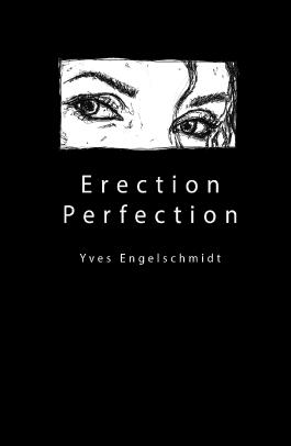 Erection Perfection