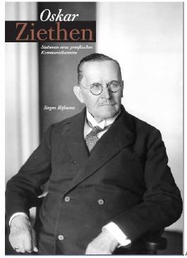 Oskar Ziethen