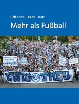 Mehr als Fußball