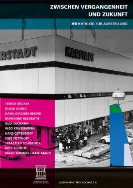 Zwischen Vergangenheit und Zukunft – Karstadt