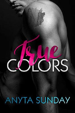 True Colors (True Love)