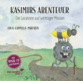 Kasimirs Abenteuer