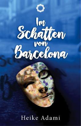 Im Schatten von Barcelona