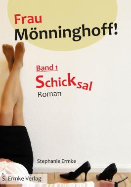 Frau Mönninghoff!