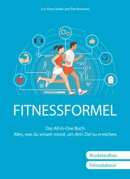 Fitnessformel