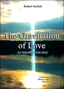The Gravitation of Love