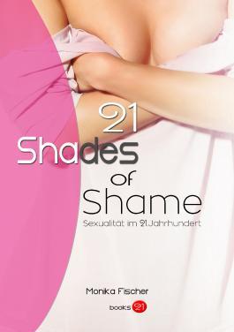 21 Shades of Shame