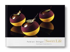 Fabian Sänger - Sweet Life