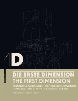 1D: Die Erste Dimension / 1D: the First Dimension