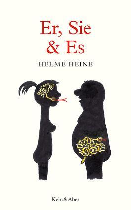 Er, Sie & Es