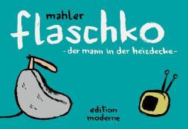 Flaschko