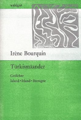 Türkismäander