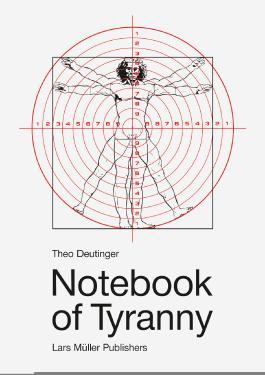 Notebook of Tyranny