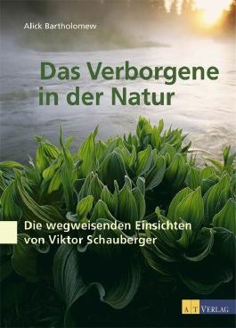 Das Verborgene in der Natur