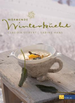 Wärmende Winterküche