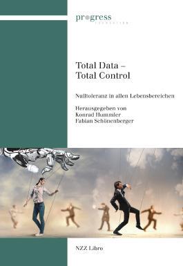 Total Data - Total Control