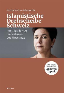 Islamistische Drehscheibe Schweiz