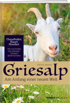 Griesalp