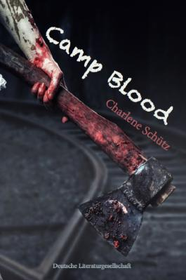 Camp Blood Trilogie