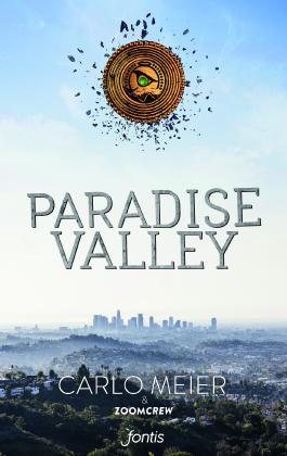 Paradise Valley 1