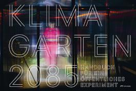 Klimagarten 2085